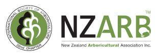 NZARB Association