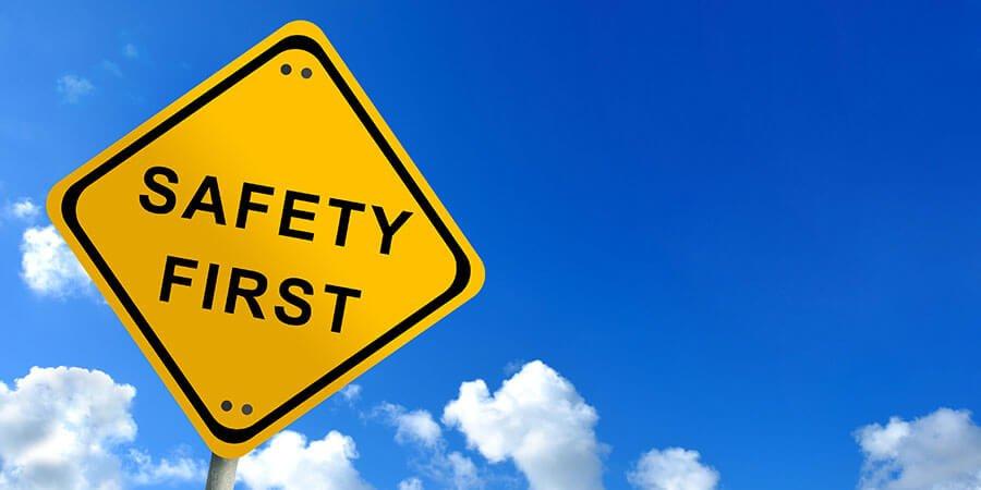 Arborist safety courses