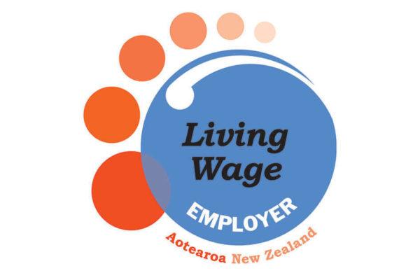 nz living wage employer