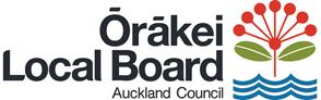 Ōrākei Local Board