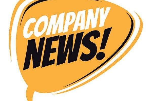 Pro Climb Tree Care Company News