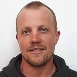 Tom Pro Climb Auckland Arborists