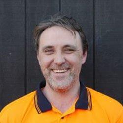 Will Pro Climb Auckland Arborists