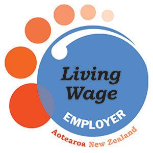 nz living wage employer