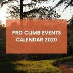 nzarb events