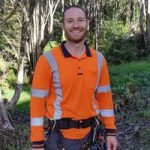 rob dawson waipu tree care